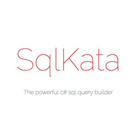 Advanced methods | SqlKata